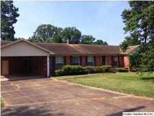 2609 Woodland Hills Dr, Tuscaloosa, AL 35405