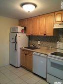 14 Kenneth Ave, Huntington, NY 11743