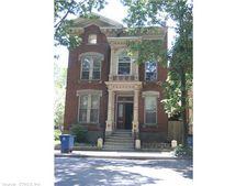612 Chapel St, New Haven, CT 06511