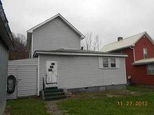313 Clark St, Holloway, OH 43985