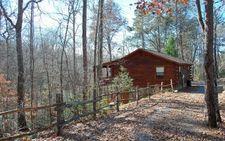 1080 Highland Trce, Blairsville, GA 30512