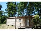 Photo of 5202 HECETA BEACH RD, Florence, OR 97439