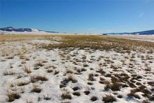 Lot 32 Seven Springs Rd, Silverbow, MT 59750