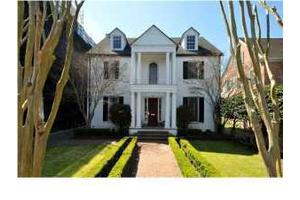 47 King St, Charleston, SC 29401