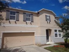 3118 Anquilla Ave, Clermont, FL 34711