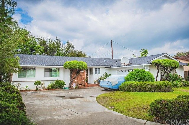 10737 theis ave whittier ca 90604 home for sale and