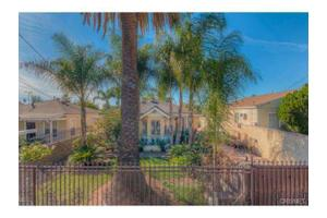 8837 Omelveny Ave, Sun Valley, CA 91352