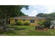 2329 Academy Blvd, Cape Coral, FL 33990