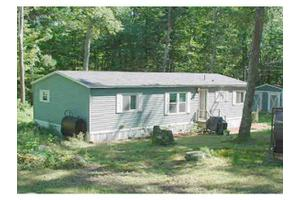 504 Chases Grove Rd, Derry, NH 03038