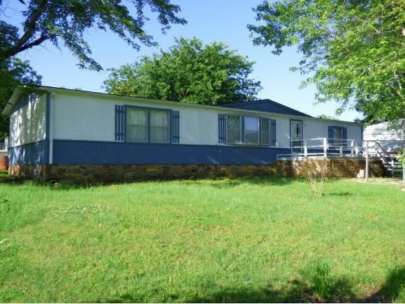 Lake Eufaula Homes For Sale Lake Eufaula Ok
