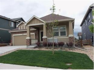 5031 S Rome St, Aurora, CO