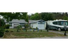 1371 S Disston Ave, Tarpon Springs, FL 34689