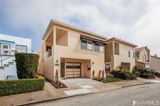 2236 Cecilia Ave, San Francisco, CA 94116