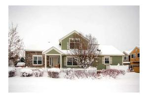 Photo of 5163 Grey Wolf Place,Broomfield, CO 80023