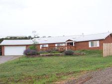 9 Rock Rose Ct, Edgewood, NM 87015