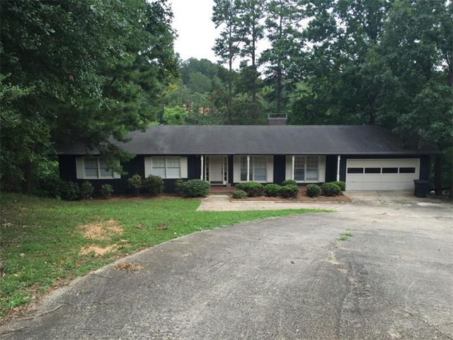 Houses for rent gainesville ga 28 images gainesville for Custom home builders gainesville ga