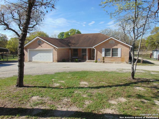 216 palo verde floresville tx 78114 home for sale and real estate listing