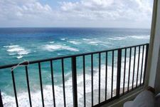 5420 N Ocean Dr Apt 1501, Riviera Beach, FL 33404