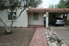 1213 E Spring St, Tucson, AZ 85719
