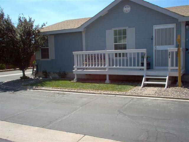 21621 Sandia Rd Spc 90, Apple Valley, CA