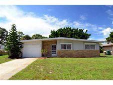 1706 Livingstone St, Sarasota, FL 34231