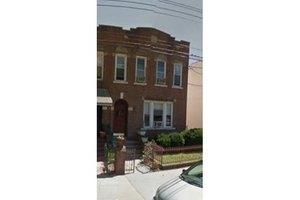 8411 14th Ave, Brooklyn, NY 11228