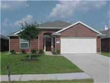 20114 Mammoth Falls Dr, Tomball, TX 77375