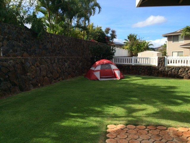 94 1042 Halepuna St, Waipahu, HI 96797