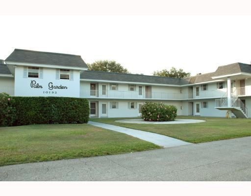 10193 N Military Trl Apt 201 Palm Beach Gardens FL 33410