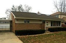 7503 Foster St, Morton Grove, IL 60053