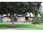 Photo of 12920 Wooded Forest Rd, Louisville, KY 40243