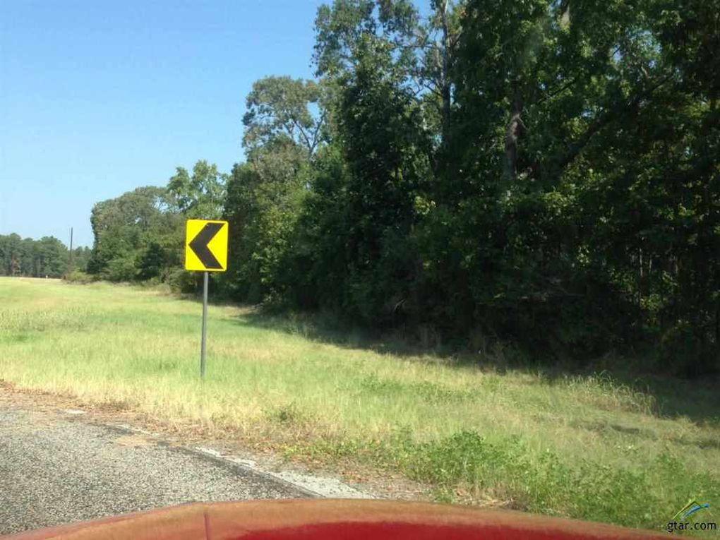 10570 N State Highway 110 Tyler, TX 75704