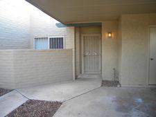 7819 E 3rd St, Tucson, AZ 85710