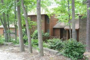 353 Hunters Blind Dr, Columbia, SC 29212