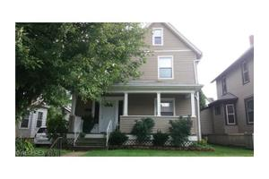 2430 9th St SW, Canton, OH 44710