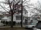 10819 95Th Ave, Richmond Hill, NY 11419