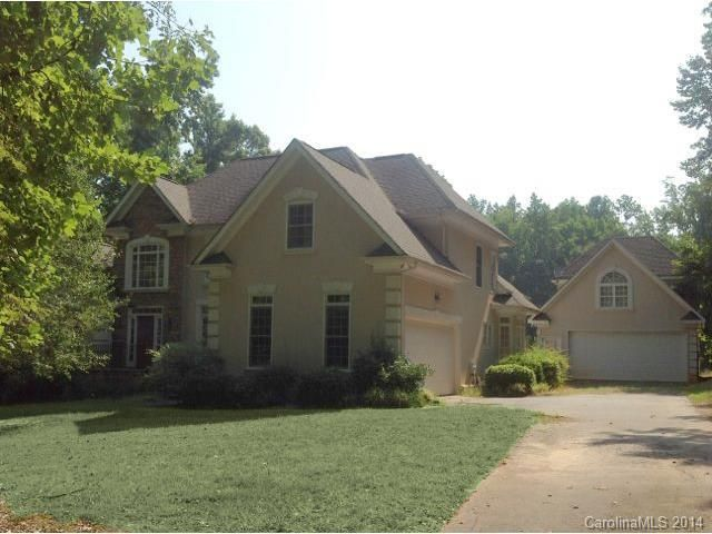 11732 abernathy rd charlotte nc 28216 home for sale for Abernathy house