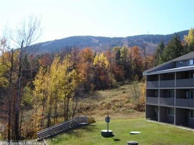8 fall line dr s110 newry me 04261 home for sale and real estate listing