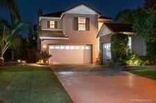 586 Chesterfield Cir, San Marcos, CA 92069