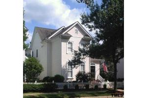 4105 Falls River Ave, Raleigh, NC 27614