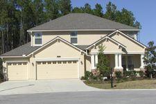 327 Blackthorn Pl, Saint Johns, FL 32259
