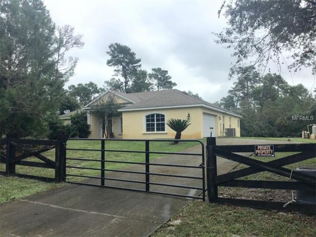 41834 cassia st eustis fl 32736 home for sale and real
