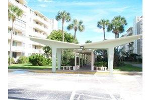 2020 N Atlantic Ave # 605-N, Cocoa Beach, FL 32931