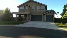 445 Sarment Ct, Reno, NV 89506