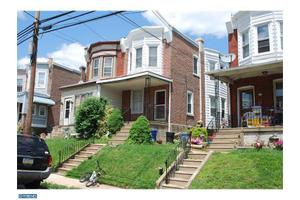 35 Walnut St, Clifton Heights, PA 19018
