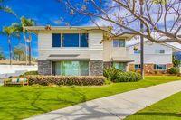 1052 Isabella Ave Unit E, Coronado, CA 92118