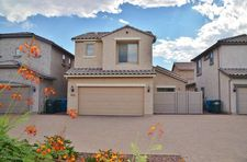 1959 W Davis Rd, Phoenix, AZ 85023