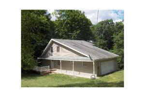 305 E Buffalo Church Rd, Buffalo Twp - Wsh, PA 15301