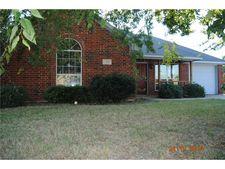 114 Owen Way, Waxahachie, TX 75165