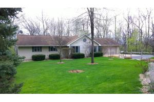 3684 E 20th Rd, Serena, IL 60549
